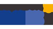Logo-Consor.-MB-v2I
