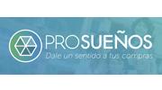 Logo-Prosueños-v1