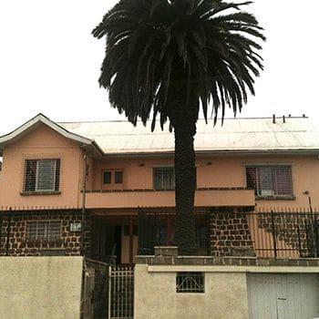 Residencia-Sra-Consuelo